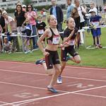 2016 0904 BE Sprintfinal Langnau