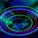 2015-03-16 - Space Age Ceiling Fan by steveo1326