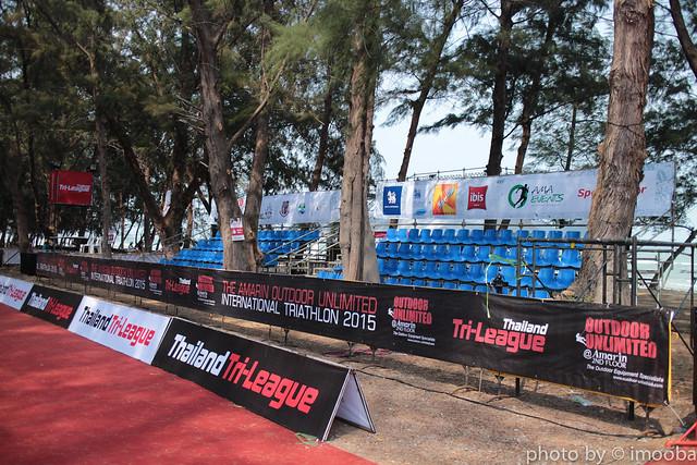 xlrider-amarin-triathlon-2015-009