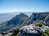 Table Mountain - Outlook