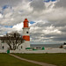 Souter Lighthouse, Whitburn South Tyneside