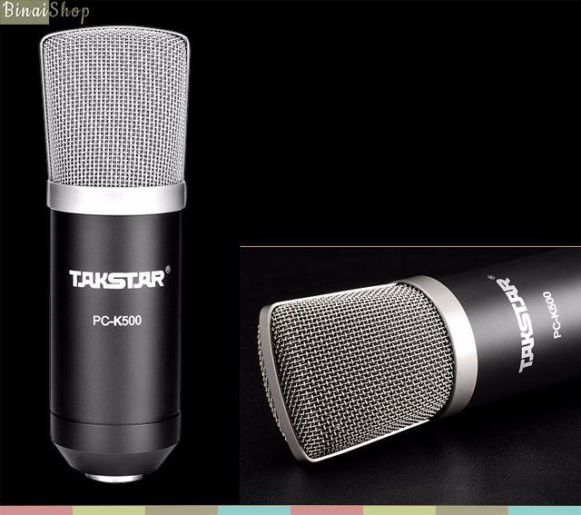 Takstar-PC-k500-2-compressed