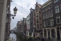 NEDERLAND - Amsterdam 083