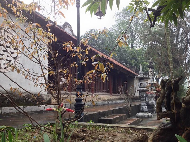 Bo Da Pagoda (41)