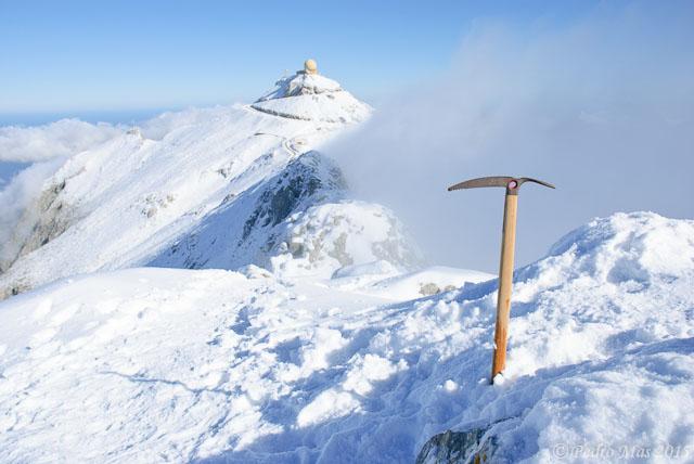 Alpinisme - 225