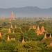 Bagan, Myanmar - Mystic Temples by GlobeTrotter 2000