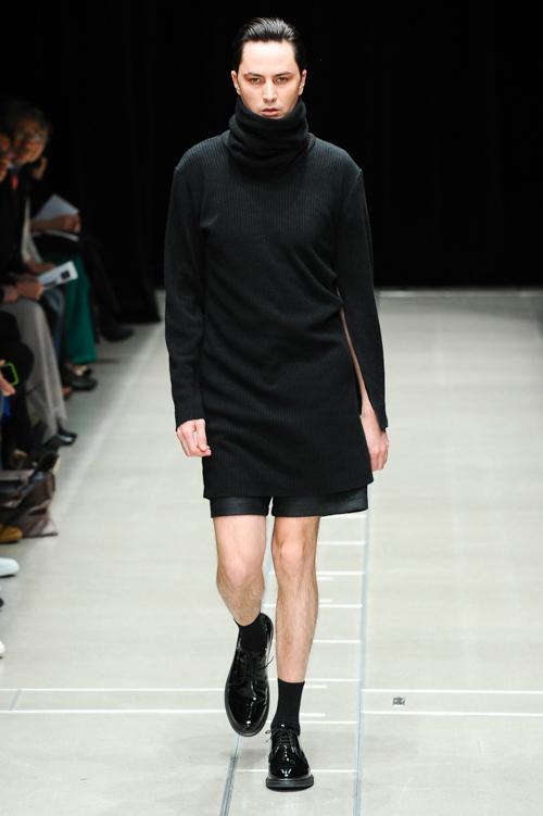 FW15 Tokyo Noir Fr017_Diego @ Image Models(Fashion Press)