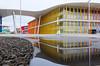 Zaragoza Expo Area