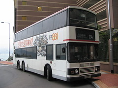 FD8900