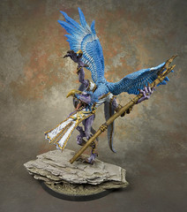 GW Lord of Change