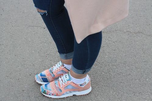 zalando-adidas-racer-rosa-trend-fashion-modeblog-fashionblog-berlin-look-style-sneaker-schuhe