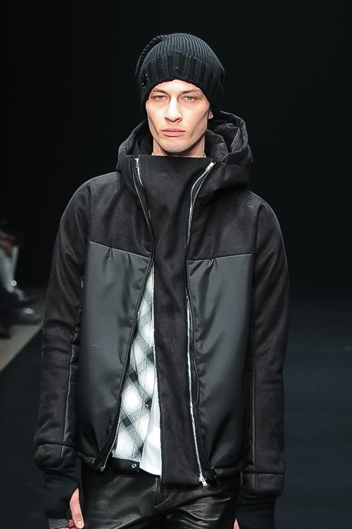 FW15 Tokyo ato028_Dima Dionesov(Fashion Press)
