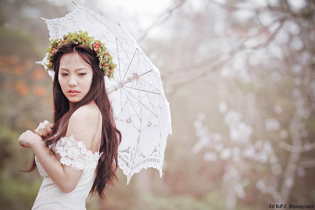 婚紗玢靈00000106-3-3.jpg