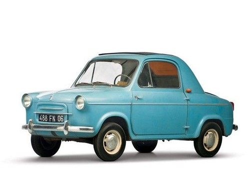 microcars_gallery_10