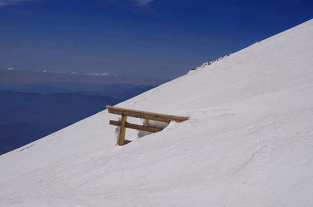 20140511-富士山(Saku)-0200.jpg
