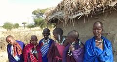 Manyara&Masai '13