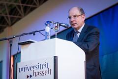 2015.03.16|Lezing Universiteit Hasselt