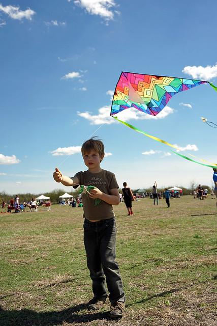 kite-fest3