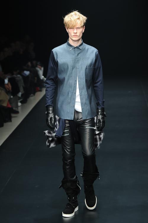 FW15 Tokyo ato011_Knut Roertveit(Fashion Press)