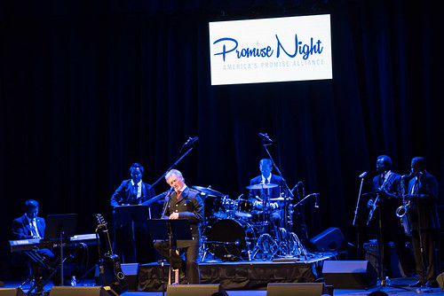 Promise Night 2015