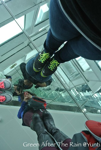 Day 5.31 Taipei 101 Observatory _ (15)