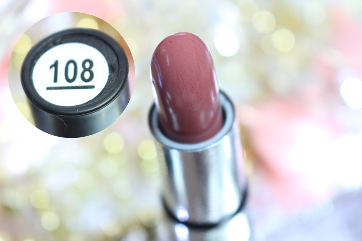 charme-da-mulher-batons-dupe-mac-013-velvetted