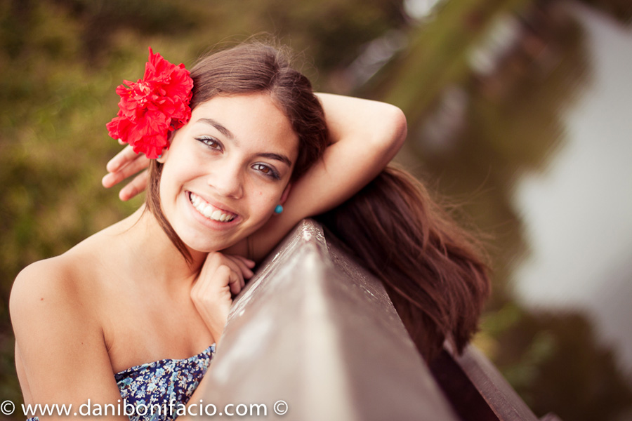 danibonifacio-ensaio-book-feminino-15anos-externo-estudio5mulher10