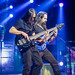 Dream Theater March 20 2014 (110 of 278).jpg