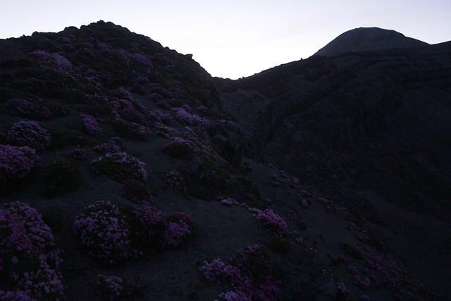 20140601-高千穂峰-0050.jpg