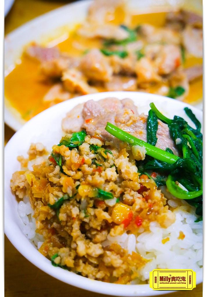 新興市場泰式小吃0012