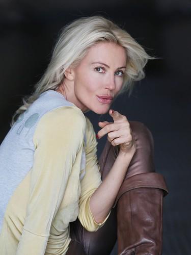 Natalie Caldonazzo (4)