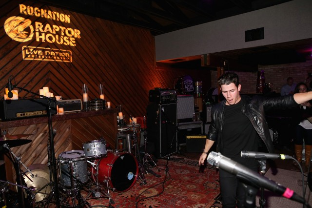 nick-jonas-sxsw-raptor-house-6-640x426