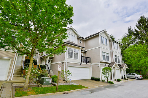 Storyboard of Unit 44 - 21535 88th Avenue, Langley