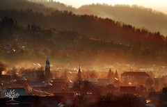 Maramureș County