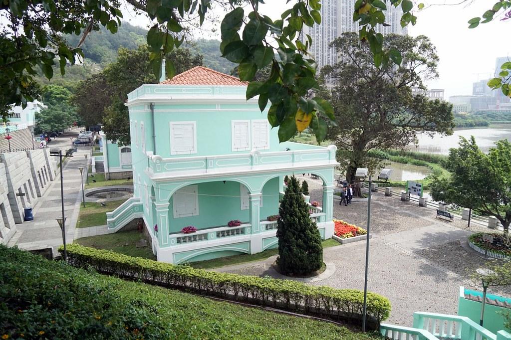 TAipa - free sightseeing in macau-015