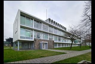 maastricht schoolgebouw v scharnweg 01 (v scharnwg)