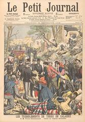 ptitjournal 24 sept 1905