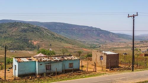 southafrica cd belgrade za kwazulunatal drivebyshootings pgc southafrica2015 wakkerstroomtomkuze