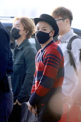 Taeyang_ICNtoBejing_HQ_20141019_010