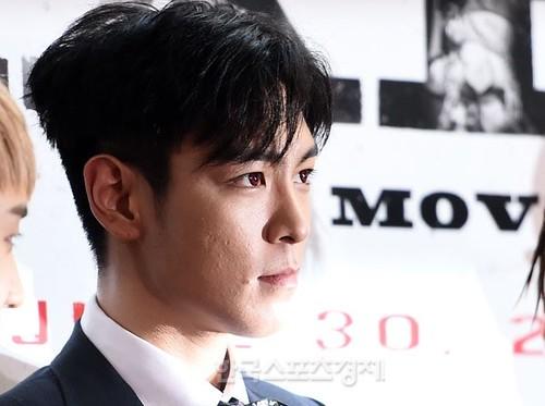 BIGBANG Premiere Seoul 2016-06-28 Press (26)