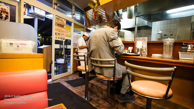 Photo:2016 JAPAN 0618(EOSM3)-144 By Sunline Liu