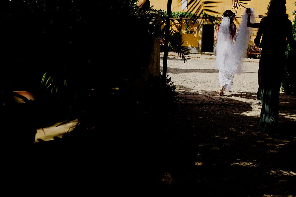 portugal-wedding-photographer_LD_40