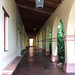 Cuernavaca. Casa Borda. por helicongus
