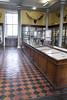 Wonderfully Victorian Dublin Museum