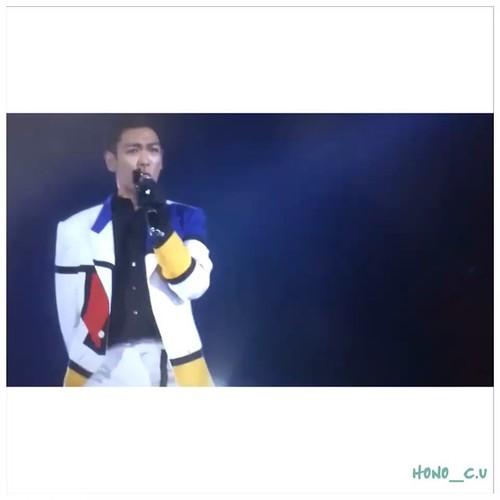 Big Bang - Made Tour - Tokyo - 24feb2016 - hono_c.u - 01