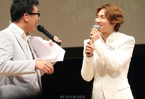 Daesung-minialbumevent-Osaka-20141101_HQ-1_3