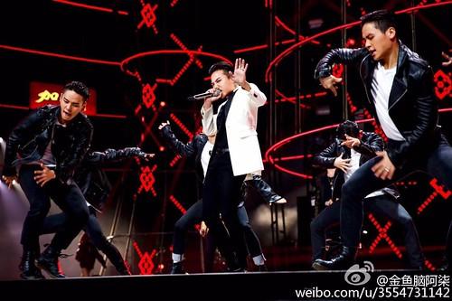 BIGBANG Hunan TV 2015-12-31 (55)