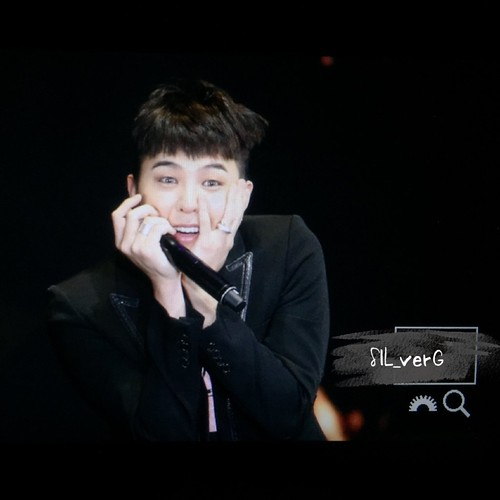 BIGBANG VIP Event Beijing 2016-01-01 SIL_verG (1)