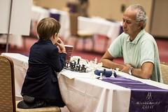 20161006_millionaire_chess_R1_9916 Timur Yonal