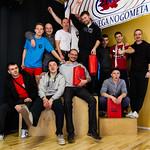 Balkan Cup Slovenia